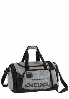H.I.S weekender táska