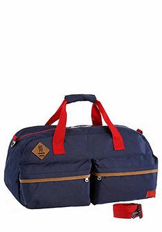 H.I.S Cestovní taška