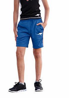 KangaROOS Športové šortky