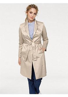PATRIZIA DINI by heine Prechodný kabát