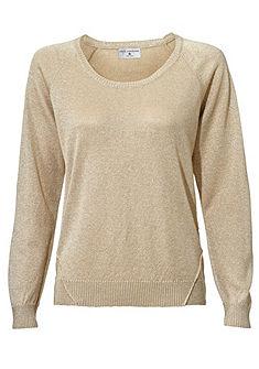 RICK CARDONA by heine Pletený pulovr