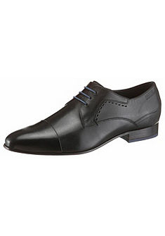 Daniel Hechter fűzős cipő »Fabrice«