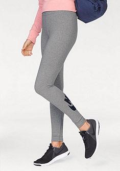 Nike NIKE LEG-A-SEE LOGO leggings