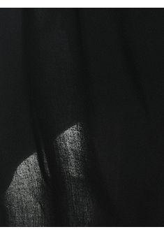 RICK CARDONA by Heine vállpántos ruha