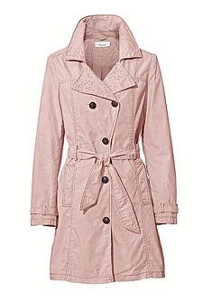 LINEA TESINI by heine rövid kabát