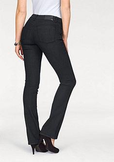 Arizona Rozšířené džíny