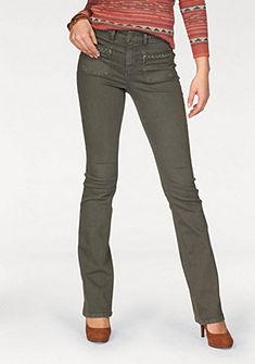 Arizona Rozšířené kalhoty