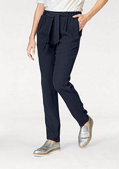 Soya Concept Kalhoty bez zapínání »Saman2B«