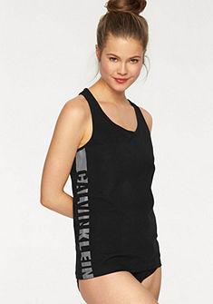 Calvin Klein Top »Seamless Logo«, 1 ks