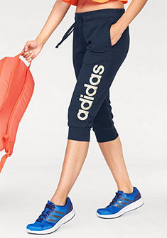 adidas Performance 3/4-es nadrág »ESSENTIALS LINEAR 3/4 PANT«