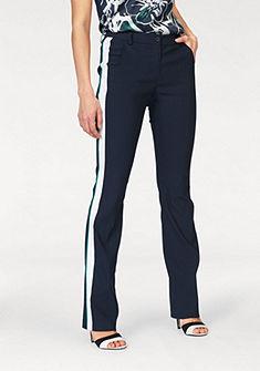 Bruno Banani Rozšířené kalhoty