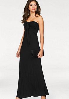 AJC Maxi šaty