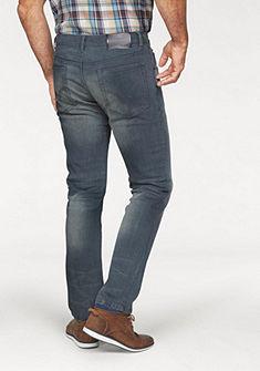 Arizona Elastické nohavice »Clint«