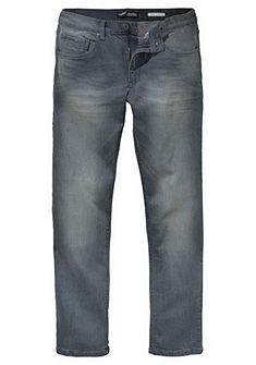 Arizona Elastické kalhoty »Clint«