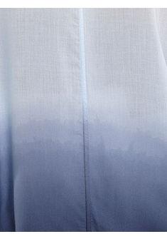 Batikolt blúz