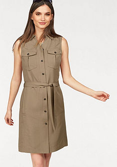 Laura Scott Cargo šaty