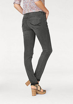 Tom Tailor slim fit farmer »Carrie«