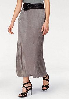 Laura Scott Dlhá sukňa