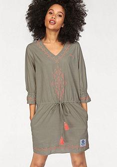 KangaROOS Tunikové šaty