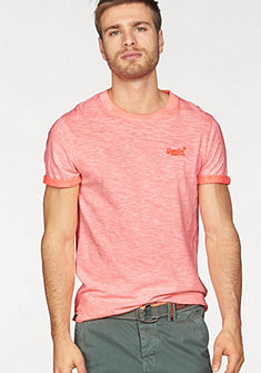 Superdry póló »LOW ROLLER TEE«