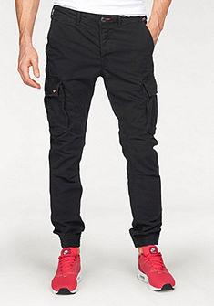 Superdry Cargo kalhoty »ROOKIE GRIP CARGO«