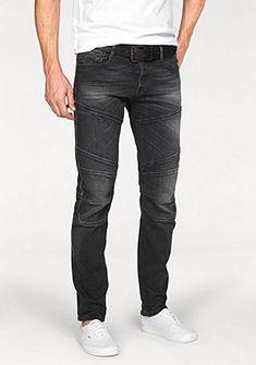 Jack & Jones Úzké džíny »Glenn«