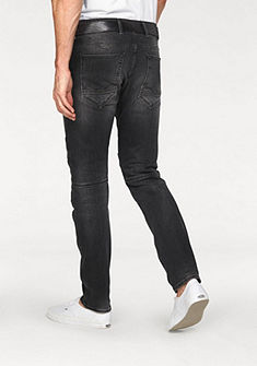 Jack & Jones slim fit farmer »Glenn«