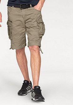 Jack & Jones Cargo šortky »CHOP CARGO Šortky«