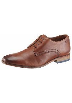 Salamander fűzős cipő »Steen«
