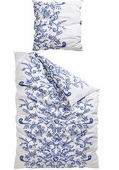Posteľná bielizeň, My Home Selection »Royal« s krásnym ornamentom