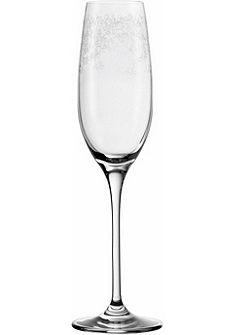Szett :  pezsgős pohár, Leonardo, »Chateau« (6 részes)