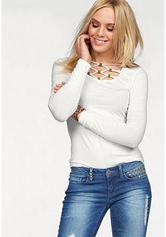 Melrose hosszú ujjú póló