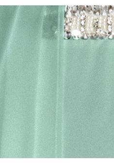 ASHLEY BROOKE by heine Šifónové šaty