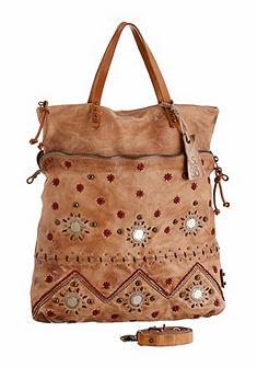 A.S.98 shopper táska