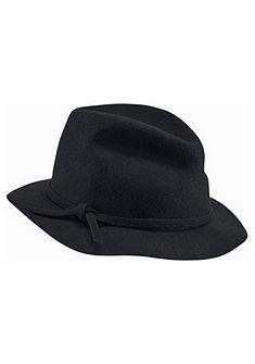 Seeberger filc kalap
