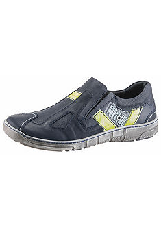 KACPER Nazouvací boty