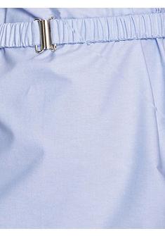 RICK CARDONA by heine egyenes szabású ruha