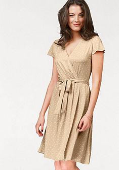 Vivance Džersejové šaty