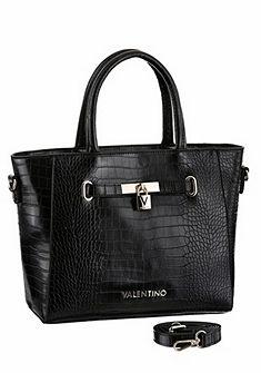 Valentino handbags kézitáska