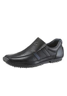 Rieker slip on cipő »Botoga/Cla«