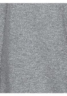 B.C. BEST CONNECTIONS by heine Nohavicová sukňa s lesklým efektom
