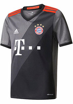 adidas Performance triko »FC BAYERN AWAY JERSEY YOUTH«