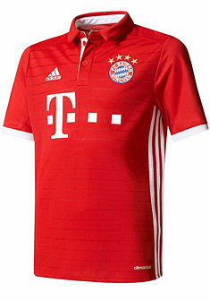 adidas Performance triko »FC BAYERN HOME JERSEY YOUTH«