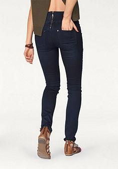 AJC Úzke džínsy