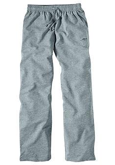 Volnočasové kalhoty