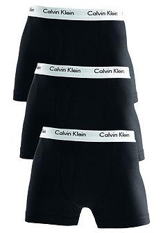 Boxerky, Calvin Klein
