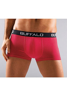 Csípőfazonú száras alsó, Buffalo