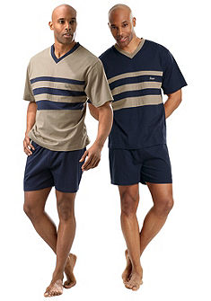 Rövidnadrágos pizsama, Le Jogger