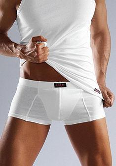 Csípőfazonú boxeralsó, H.I.S. Underwear
