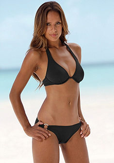 Merevítős bikini, Chiemsee